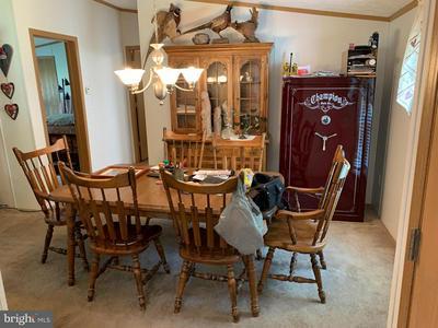 5982 WERTZTOWN RD, NARVON, PA 17555 - Photo 2