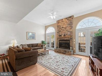 8818 LEW WALLACE RD, FREDERICK, MD 21704 - Photo 2