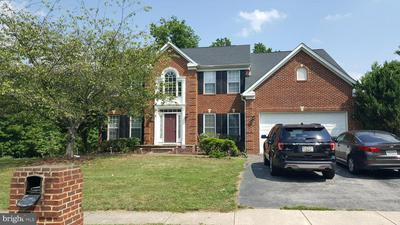 9608 STONY HILL DR, FORT WASHINGTON, MD 20744 - Photo 1