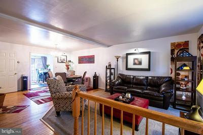 15065 JARRELL PL, WOODBRIDGE, VA 22193 - Photo 2