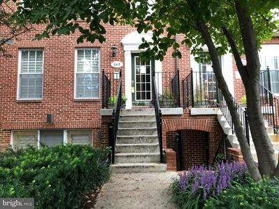 2413 20TH ST NW UNIT 6, WASHINGTON, DC 20009 - Photo 2