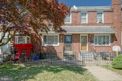 4208 SHEFFIELD AVE, Philadelphia, PA 19136 - Photo 1