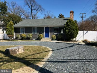 306 TAYLOR AVE, ANNAPOLIS, MD 21401 - Photo 1