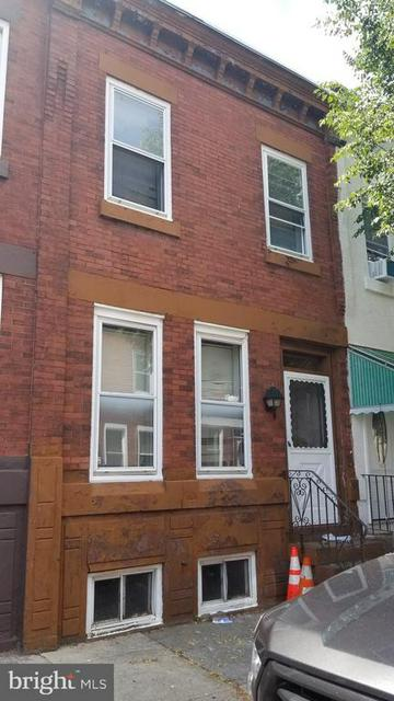 2322 N LAMBERT ST, Philadelphia, PA 19132 - Photo 1