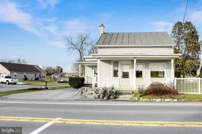 713 STATE ROUTE 419, MYERSTOWN, PA 17067 - Photo 2