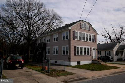 12 PLANT ST, PENNSVILLE, NJ 08070 - Photo 1