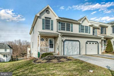 30 KEEFER WAY, MECHANICSBURG, PA 17055 - Photo 2