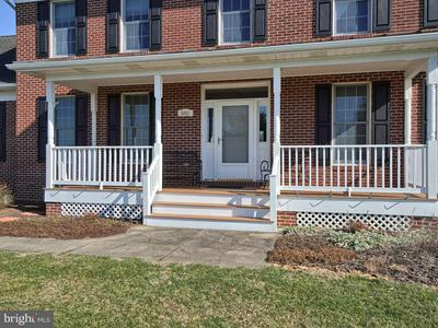 3201 RODERICK RD, FREDERICK, MD 21704 - Photo 2