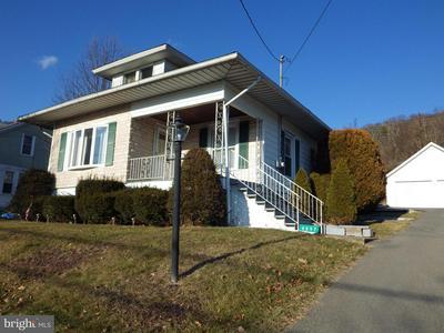 4897 UPPER RD, SHAMOKIN, PA 17872 - Photo 1