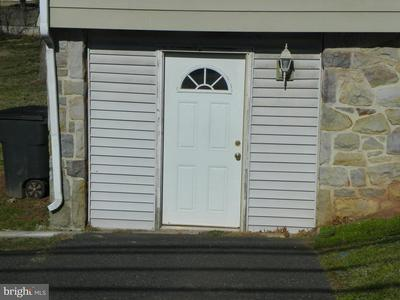1215 BUCHERT RD, POTTSTOWN, PA 19464 - Photo 2
