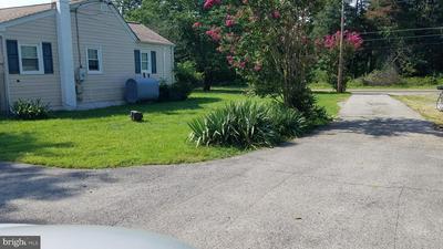 8212 WOODYARD RD, CLINTON, MD 20735 - Photo 2