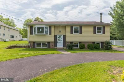 2333 E ORVILLA RD, HATFIELD, PA 19440 - Photo 1