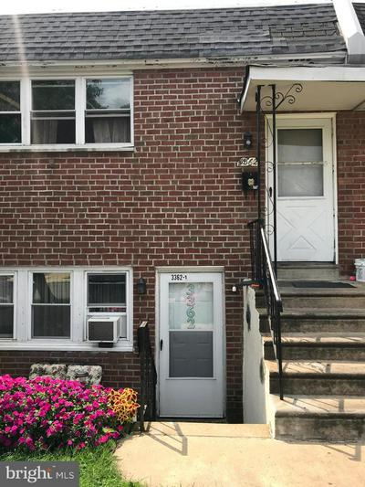 3362 S KESWICK RD, PHILADELPHIA, PA 19114 - Photo 1