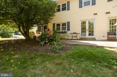 1312 YARDLEY CMNS, YARDLEY, PA 19067 - Photo 1