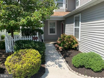 611 ROSE HOLLOW DR # A, YARDLEY, PA 19067 - Photo 1