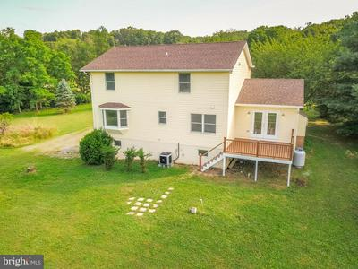 895 STAYMAN DR, FALLING WATERS, WV 25419 - Photo 2