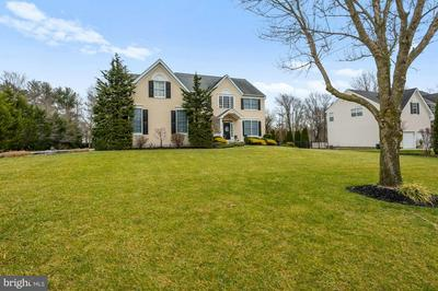 14 MILLWOOD DR, MICKLETON, NJ 08056 - Photo 2