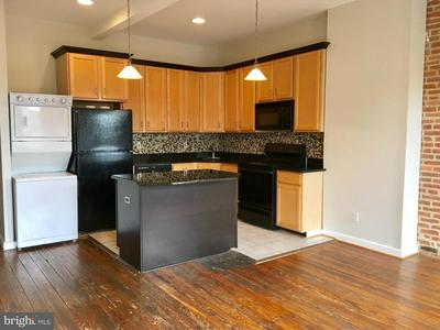 1037 LIGHT ST, BALTIMORE, MD 21230 - Photo 2