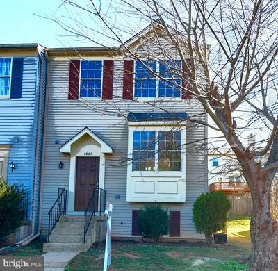 7627 CHADDS LANDING WAY, MANASSAS, VA 20111 - Photo 1