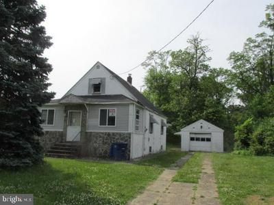 2130 ROUTE 130 N, BURLINGTON, NJ 08016 - Photo 1