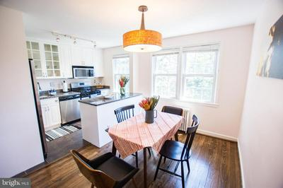 2304 COLSTON DR # C-301, SILVER SPRING, MD 20910 - Photo 1