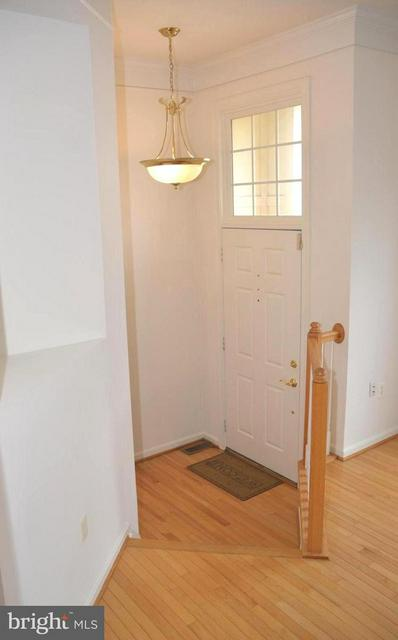2804 LAURA GAE CIR, VIENNA, VA 22180 - Photo 2