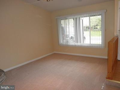 1814 PLYMOUTH CT, BOWIE, MD 20716 - Photo 2