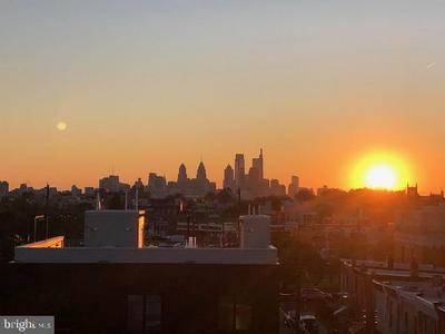 2637 LIVINGSTON ST, Philadelphia, PA 19125 - Photo 2