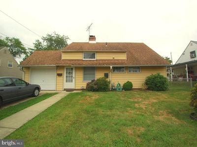 9337 ANDOVER RD, PHILADELPHIA, PA 19114 - Photo 2