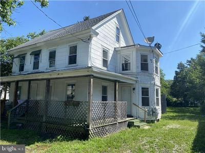 911 S 2ND ST, MILLVILLE, NJ 08332 - Photo 2