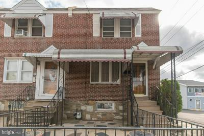 800 4TH AVE, BRISTOL, PA 19007 - Photo 1