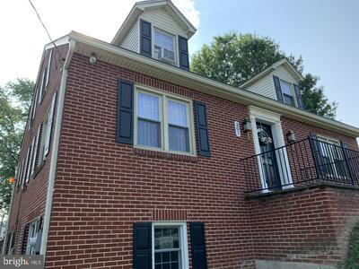301 N WALNUT ST, DALLASTOWN, PA 17313 - Photo 2