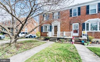 31 SIPPLE AVE, BALTIMORE, MD 21236 - Photo 1