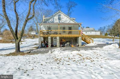 1116 RED HILL RD, DAUPHIN, PA 17018 - Photo 1