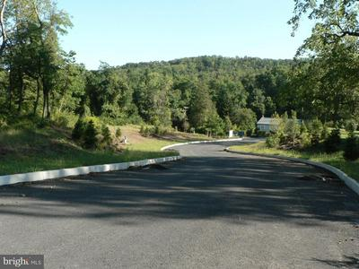 607 ROBINS VIEW LN # LOT, NEW CUMBERLAND, PA 17070 - Photo 2
