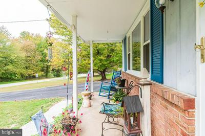 12 TWIN LAKES RD, PORT DEPOSIT, MD 21904 - Photo 2