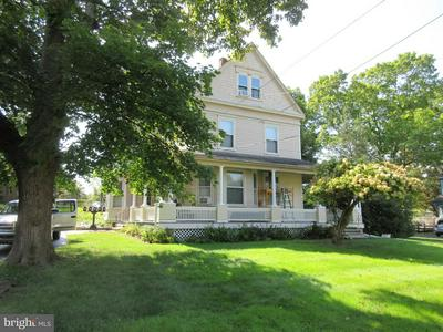 165 S MAIN ST, YARDLEY, PA 19067 - Photo 1