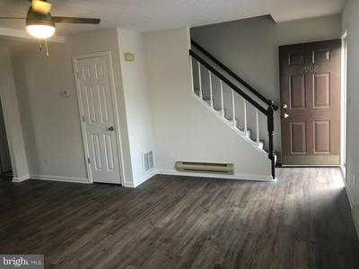 2908 SORRELL CT, WINCHESTER, VA 22601 - Photo 2