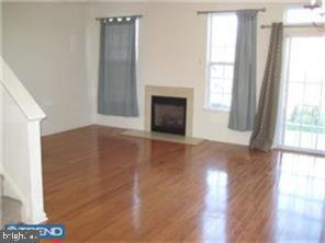 1615 NATHAN DR, RIVERTON, NJ 08077 - Photo 2
