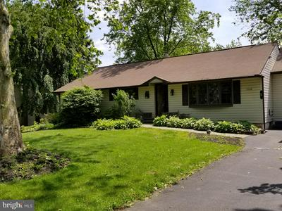 1248 CLYDE RD, WARMINSTER, PA 18974 - Photo 1
