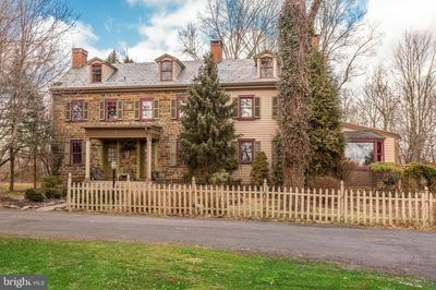 2635 WINDY BUSH RD, NEWTOWN, PA 18940 - Photo 1