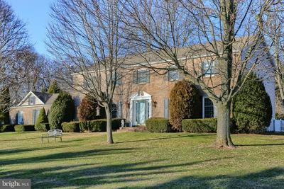 7809 FULTON SCHOOL RD, FELTON, PA 17322 - Photo 1