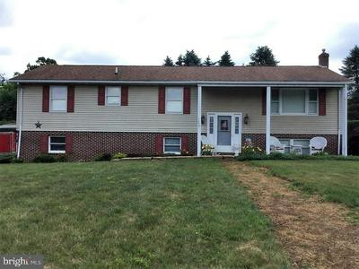 13878 GARDNER AVE, Waynesboro, PA 17268 - Photo 1