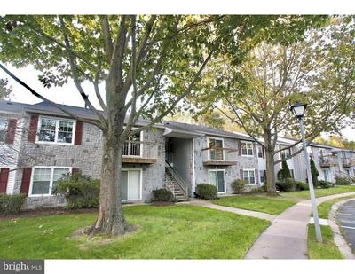 101 QUINCE CT, LAWRENCE, NJ 08648 - Photo 1