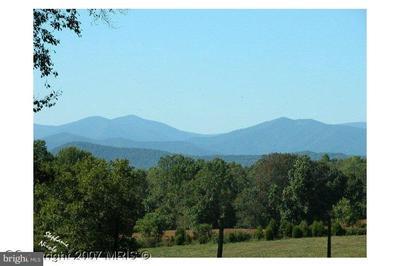LILLARDS FORD RD, Brightwood, VA 22715 - Photo 1