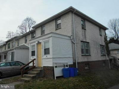 836 E 16TH ST, CHESTER, PA 19013 - Photo 1