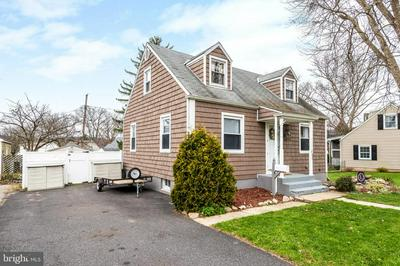 845 MAPLE RD, HELLERTOWN, PA 18055 - Photo 1