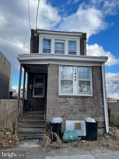 1462 S 4TH ST, CAMDEN, NJ 08104 - Photo 1