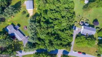 14507 W MACCLINTOCK CT, GLENWOOD, MD 21738 - Photo 2