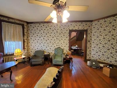 1030 SUNSET LN, BENSALEM, PA 19020 - Photo 2